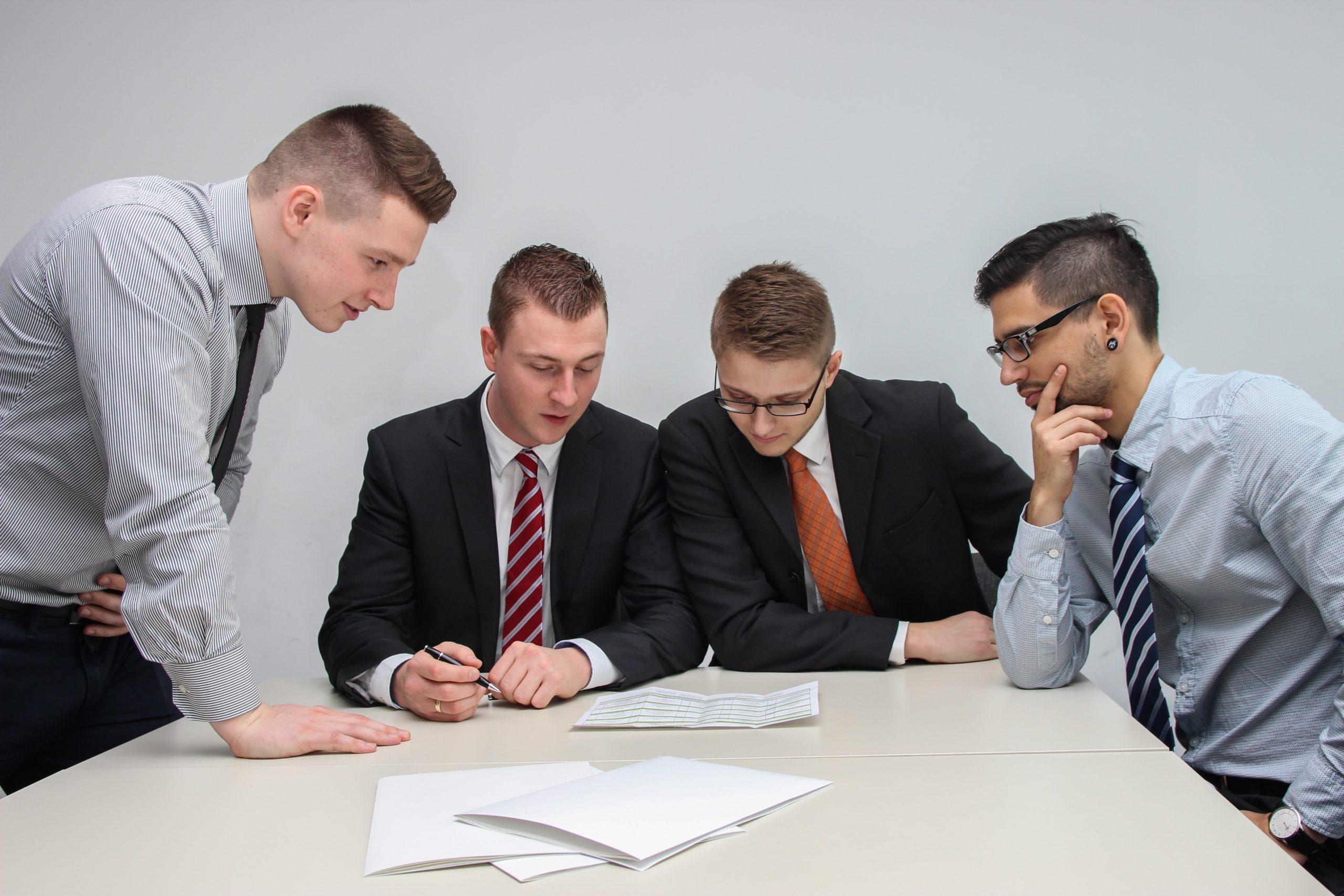 מקצוע יועץ השקעות