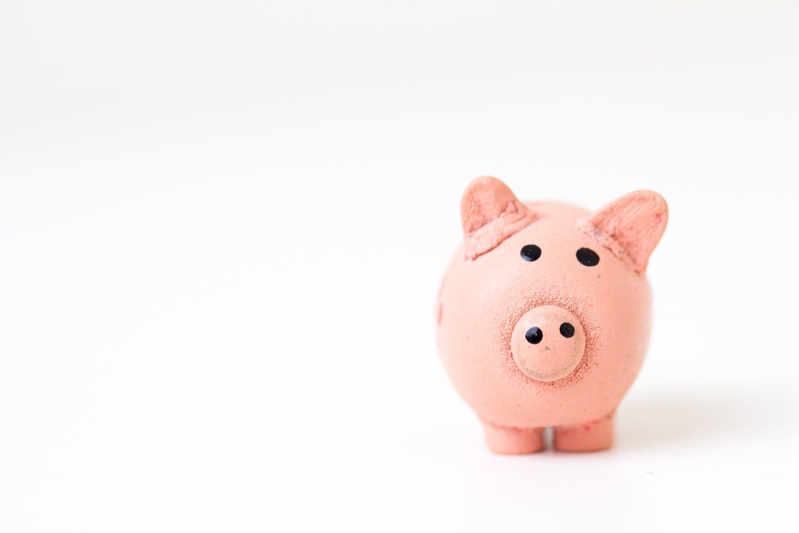 תכנון פיננסי – השיטה החדשה לניהול השקעות ונכסים פיננסים