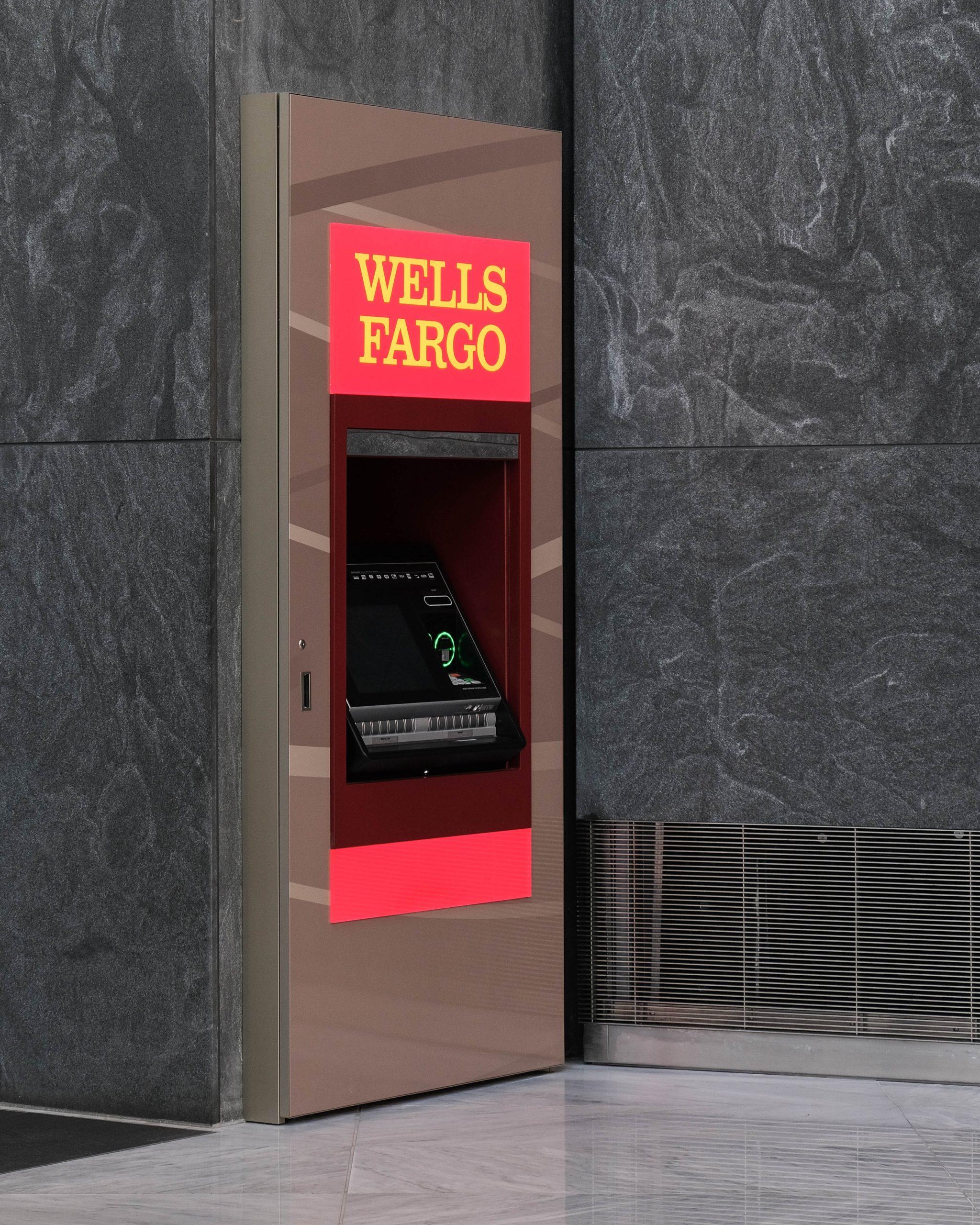 פקדונות מובנים בבנקים